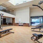 Royalton Negril Resort & Spa All Inclusive Picture 12