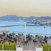 Riva Bodrum Resort Picture 8