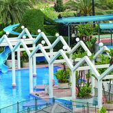 Holidays at Select Benal Beach in Benalmadena, Costa del Sol