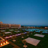 Vila Gale Lagos Hotel Picture 18