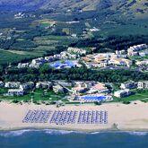 Pilot Beach Resort Picture 17