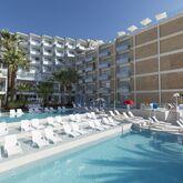 Holidays at MSH Mallorca Senses Hotel - Adults Only in Palma Nova, Majorca