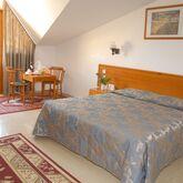 Marmaris Park Hotel Picture 3