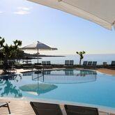 Son Caliu Spa Oasis Hotel Picture 11