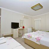 Costa Bodrum City Hotel Picture 6