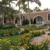 Aladdin Beach Resort Hotel Picture 5