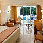 Grand Riviera Princess Hotel Picture 5