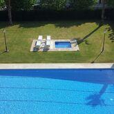 Marina Tossa Hotel Picture 2