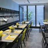 Vueling Hotel BCN By HC Picture 10