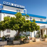 Residencial Mar A Vista Hotel Picture 6