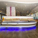 Orange County Resort Hotel Picture 12