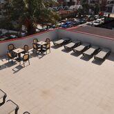 Casablanca Suites Apartments Picture 0