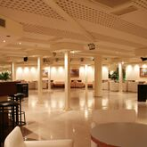 Garbi Park Hotel Picture 14