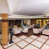 Samara Hotel Picture 7