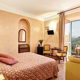 Villa Romita Hotel Picture 5
