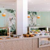 Auramar Beach Resort Hotel Picture 5