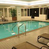 Hilton Anaheim Hotel Picture 15