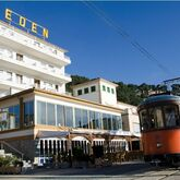 Eden Hotel Picture 7