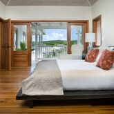Nonsuch Bay Resort Hotel Picture 4