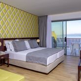 Skiathos Palace Hotel Picture 2