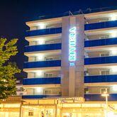 Riviera Hotel Picture 19