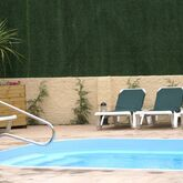 Medes II Hotel Picture 2