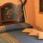 Suite Esedra Hotel Picture 5