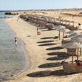 Three Corners Fayrouz Plaza Beach Resort Picture 7