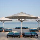 Mina A Salam Hotel - Madinat Jumeirah Picture 13