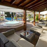 Cerro da Marina Hotel Picture 8
