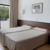 Gran Garbi Hotel Picture 3