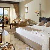 Steigenberger Al Dau Beach Hotel Picture 3