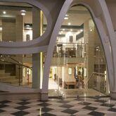 Gravity Hotel Sahl Hasheesh Picture 7