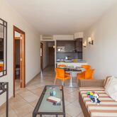 Pierre & Vacances Estepona Residence Picture 7