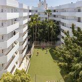 Hotel Palia Sa Coma Playa Picture 13
