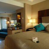 Marti Resort Deluxe Picture 7