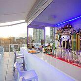 Maryciel Apartments Picture 9