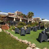 MS Tropicana Hotel Picture 12