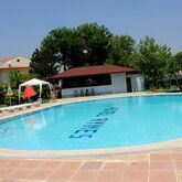 Aymes Hotel Picture 8