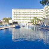 Azuline Coral Beach Hotel Picture 0