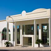 Cerro Mar Garden Aparthotel Picture 2