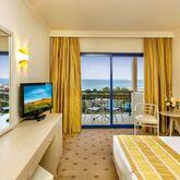 Kresten Palace Hotel Picture 4