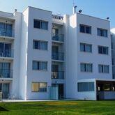 Frixos Suites Aparthotel Picture 0