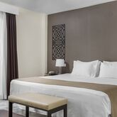Sahara Sunset Club Hotel Picture 2