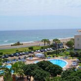 Best Mojacar Hotel Picture 9