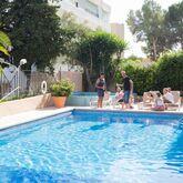 Tropico Playa Hotel Picture 8