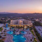 Creta Princess Aqua Park & Spa Picture 19