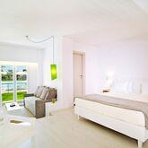 Marathon Beach Resort Hotel Picture 5