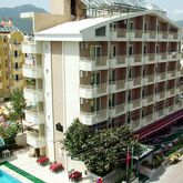 Melodi Hotel Picture 0
