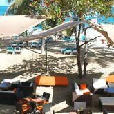 Villa Taina Hotel Picture 5